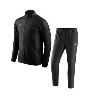 nike-academy-18-track-suit-anzug-kids-f010-trainingsanzug-kinder-workout-mannschaftssport-ballsportart-893805.jpg