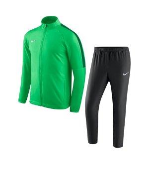 nike-academy-18-track-suit-anzug-kids-f361-trainingsanzug-kinder-workout-mannschaftssport-ballsportart-893805.jpg