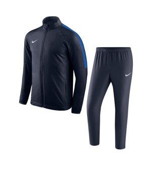 nike-academy-18-track-suit-anzug-kids-f451-trainingsanzug-kinder-workout-mannschaftssport-ballsportart-893805.jpg