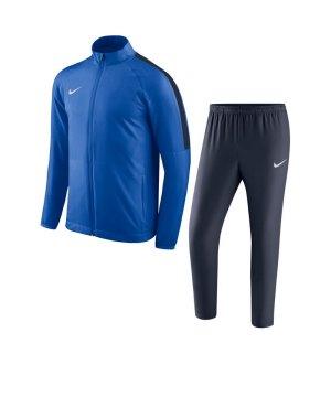 nike-academy-18-track-suit-anzug-kids-f463-trainingsanzug-kinder-workout-mannschaftssport-ballsportart-893805.jpg