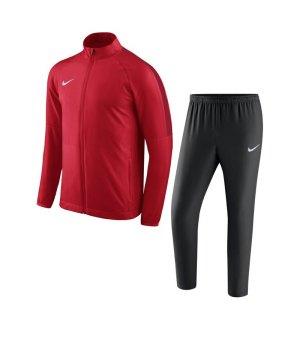 nike-academy-18-track-suit-anzug-kids-f657-trainingsanzug-kinder-workout-mannschaftssport-ballsportart-893805.jpg