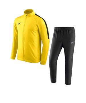 nike-academy-18-track-suit-anzug-kids-f719-trainingsanzug-kinder-workout-mannschaftssport-ballsportart-893805.jpg