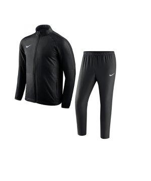 nike-academy-18-track-suit-anzug-schwarz-f010-trainingsanzug-anzug-fussball-mannschaftssport-ballsportart-893709.jpg