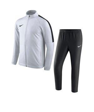 nike-academy-18-track-suit-anzug-weiss-f100-trainingsanzug-anzug-fussball-mannschaftssport-ballsportart-893709.jpg