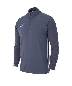 nike-academy-19-1-4-zip-drill-top-grau-f060-fussball-teamsport-textil-sweatshirts-aj9094.jpg