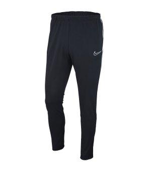 Nike Trainingshosen | Präsentationshose | Regenhose
