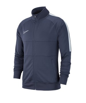 nike-academy-19-trainingsjacke-grau-f060-fussball-teamsport-textil-jacken-aj9180.jpg