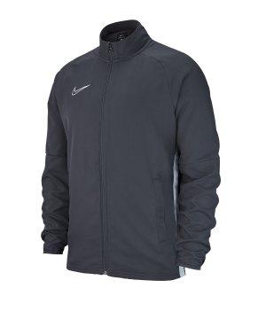 nike-academy-19-trainingsjacke-kids-grau-f060-fussball-teamsport-textil-jacken-aj9288.jpg