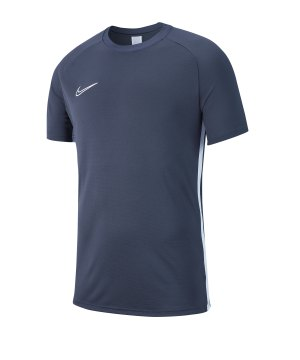 T Shirts | Fußball T Shirt | Nike | adidas | Erima | Jako