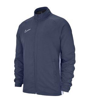 nike-academy-19-woven-trainingsjacke-grau-f060-fussball-teamsport-textil-jacken-aj9129.jpg