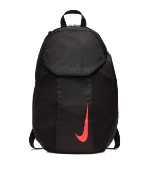 55a08f7fd722b Rucksäcke von Nike