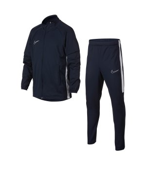 nike-academy-dri-fit-track-suit-kids-blau-f451-fussball-textilien-anzuege-ao0794.jpg