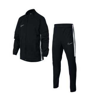 nike-academy-dri-fit-track-suit-kids-schwarz-f010-fussball-textilien-anzuege-ao0794.jpg