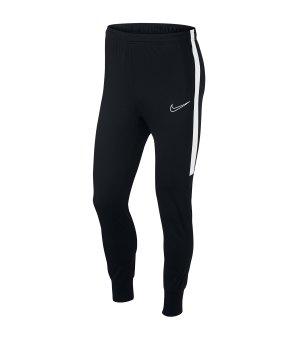 nike-academy-dri-fit-training-pant-schwarz-f010-fussball-teamsport-textil-hosen-av5416.jpg