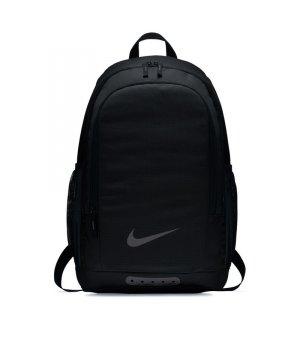 69ce0e2bc9fb6 nike-academy-football-backpack-rucksack-f010-rucksack-tasche-