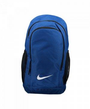 nike-academy-football-backpack-rucksack-f405-rucksack-tasche-bag-equipment-trainingsausstattung-lifestyle-ba5427.jpg