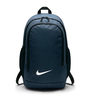 nike-academy-football-backpack-rucksack-f454-equipment-taschen-ba5427.jpg