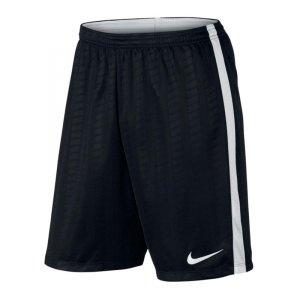 nike-academy-football-short-hose-kurz-kids-f010-trainingsshort-fussballhose-training-sportbekleidung-kinder-832973.jpg