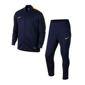 nike-academy-gpx-knit-trainingsanzug-2-tracksuit-zweiteiler-jacke-hose-men-herren-blau-f451-726517.jpg
