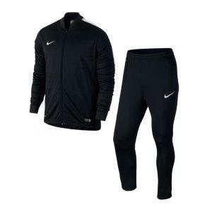 nike-academy-gpx-knit-trainingsanzug-2-tracksuit-zweiteiler-jacke-hose-men-herren-schwarz-f010-726517.jpg
