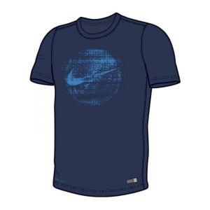 nike-academy-gpx-polyester-top-t-shirt-trainingsshirt-trainingstop-herrenshirt-kurzarmshirt-men-herren-blau-f410-645974.jpg