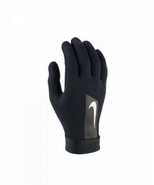 nike-academy-hyperwarm-feldspielerhandschuhe-f013-gs0373-equipment-spielerhandschuhe.jpg