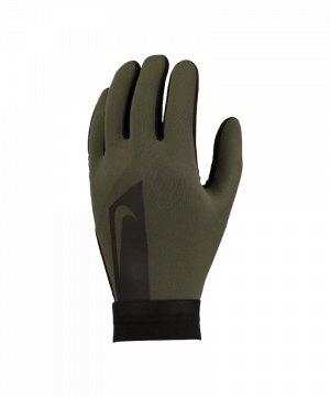 nike-academy-hyperwarm-feldspielerhandschuhe-f325-gs0373-equipment-spielerhandschuhe.jpg