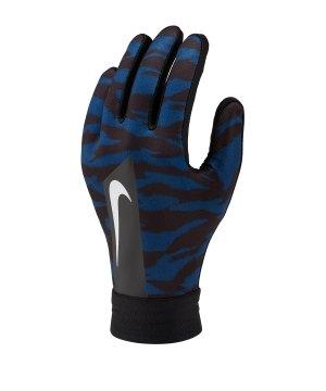 nike-academy-hyperwarm-handschuh-kids-schwarz-f011-equipment-spielerhandschuhe-gs3903.jpg