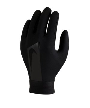 nike-academy-hyperwarm-handschuhe-kids-f011-gs0378-equipment-spielerhandschuhe.jpg