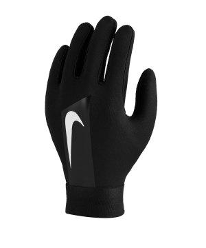 nike-academy-hyperwarm-handschuhe-kids-f014-equipment-spielerhandschuhe-gs0378.jpg