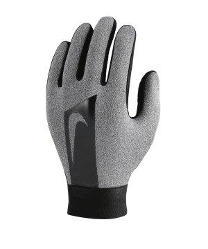 nike-academy-hyperwarm-handschuhe-kids-f071-equipment-spielerhandschuhe-gs0378.jpg