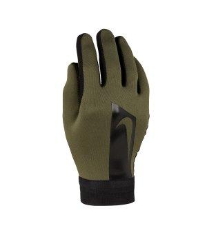 nike-academy-hyperwarm-handschuhe-kids-f325-gs0378-equipment-spielerhandschuhe.jpg