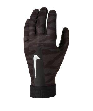 nike-academy-hyperwarm-handschuhe-schwarz-f010-equipment-spielerhandschuhe-gs3900.jpg
