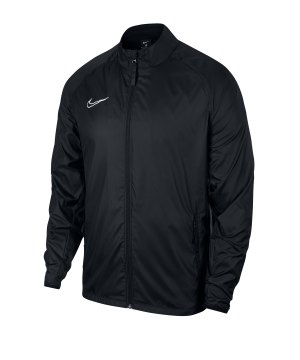 nike-academy-jacket-jacke-schwarz-f013-fussball-textilien-jacken-aj9702.jpg