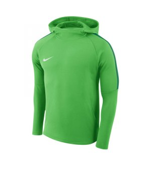 nike-academy-kapuzensweatshirt-gruen-f361-hoodie-kapuzensweat-langarm-workout-mannschaftssport-ballsportart-ah9608.jpg