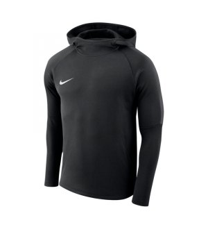 nike-academy-kapuzensweatshirt-schwarz-f010-hoodie-kapuzensweat-langarm-workout-mannschaftssport-ballsportart-ah9608.jpg