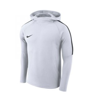 nike sweatshirts kapuzensweatshirt hoodies nike. Black Bedroom Furniture Sets. Home Design Ideas