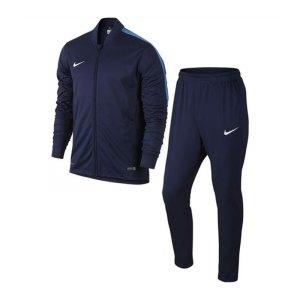 nike-academy-knit-2-traininganzug-polyester-freizeit-textilien-sportbekleidung-fussball-f410-blau-801750.jpg
