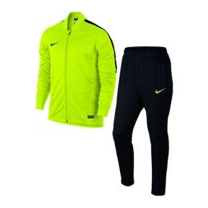 nike-academy-knit-2-traininganzug-polyester-freizeit-textilien-sportbekleidung-fussball-f702-gelb-schwarz-801750.jpg