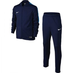 nike-academy-knit-2-trainingsanzug-kids-blau-f410-sportbekleidung-fussball-kinder-kids-children-801754.jpg