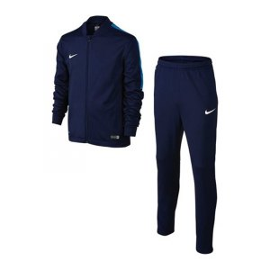 nike-academy-knit-2-trainingsanzug-kids-f010-kinder-sportbekleidung-children-kids-801754.jpg