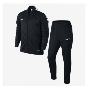 nike-academy-knit-2-trainingsanzug-kids-f011-sportbekleidung-fussball-kinder-kids-children-801754.jpg