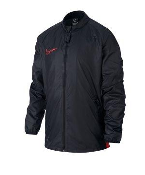 nike-academy-repel-jacke-kids-schwarz-rot-f011-fussball-textilien-jacken-av9225.jpg