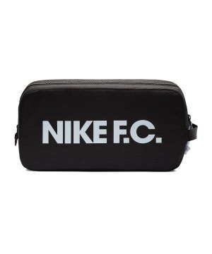 nike-academy-shoebag-schuhtasche-schwarz-f011-equipment-taschen-ba5789.jpg