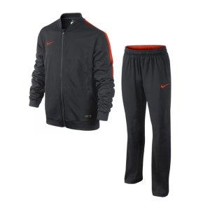 nike-academy-sideline-knit-warm-up-anzug-trainingsanzug-jacke-hose-aufwaermen-kids-kinder-grau-f061-651390.jpg
