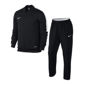 nike-academy-sideline-knit-warm-up-anzug-trainingsanzug-jacke-hose-aufwaermen-kids-kinder-schwarz-f013-651390.jpg