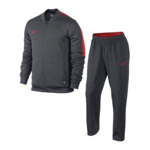 nike-academy-sideline-knit-warm-up-anzug-trainingsanzug-praesentationsanzug-hose-jacke-men-herren-maenner-f021-651377.jpg