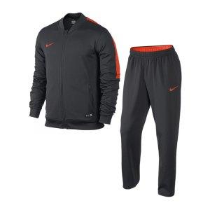 nike-academy-sideline-knit-warm-up-anzug-trainingsanzug-praesentationsanzug-hose-jacke-men-herren-maenner-f061-651377.jpg