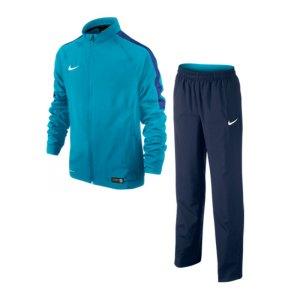 nike-academy-sideline-woven-warm-up-anzug-trainingsanzug-trainingshose-kids-kinder-children-jacke-hose-blau-f407-651395.jpg
