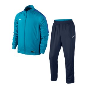 nike-academy-sideline-woven-warm-up-anzug-trainingsanzug-trainingshose-men-maenner-herren-jacke-hose-blau-f407-651375.jpg